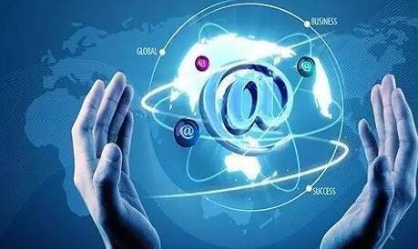 互通互联是智能设备的未来趋势 制定标准则是当务之急 物联网 业界 第1张
