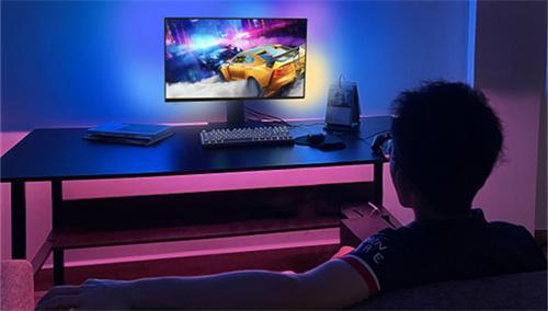 思码光氛围灯带独一无二描绘你心情 科技 业界 第3张