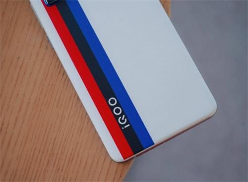 iQOO花了2年时间与行业巨头打了一场硬仗挺入安卓前二 智能设备 业界 业界 第3张