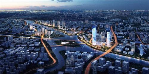 时尚 意趣 乐活,北京远洋乐堤港的新征程 科技 业界 第5张