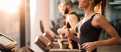 运动风潮来袭,运动营养品市场机会如何? 健康 时尚 业界 第2张