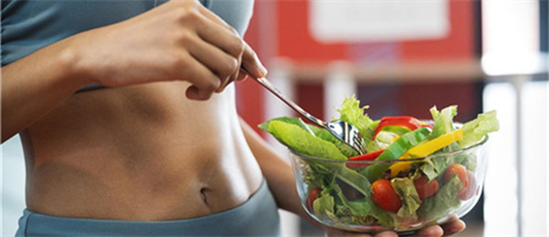 运动风潮来袭,运动营养品市场机会如何? 健康 时尚 业界 第5张
